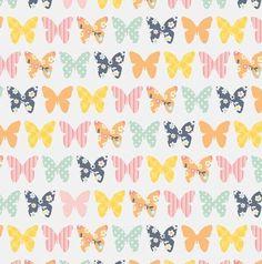 productimage-picture-c3981-cream-12924.jpg (541×547)