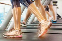 5 Compact Treadmill Under Bed for Home Gym 2021   Mr Lazaru Compact Treadmill, Low Bone Density, Incline Treadmill, Knee Osteoarthritis, Benefits Of Running, Musculoskeletal System, Bone Loss, Bone Health, Running Women