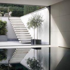 Bom dia!! #inspiration #studio011 #studio011arquitetura