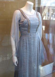 Gerda Wegener The Danish Girl movie costume