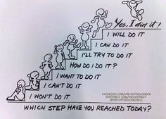 Education quotes for students inspirational inspirational quotes for kids in school teacher quotes for students inspirational I Can Do It, Yes I Can, Growth Mindset, Fixed Mindset, Success Mindset, Education Quotes, Self Esteem, Positive Quotes, Positive Attitude