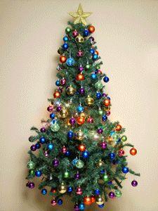Decoracion en Dorado, platas..... para Navidad clasico, moderno...... | Decorar tu casa es facilisimo.com