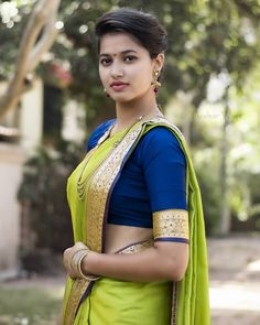 Indian beautiful teenage girls sexy navel images and thunder thighs sexy legs images and sexy boobs picture and sexy cleavage images and spi. Beautiful Girl Photo, Beautiful Girl Indian, Most Beautiful Indian Actress, Beautiful Saree, Beautiful Actresses, Beautiful Places, Beautiful Women, Cute Beauty, Beauty Full Girl