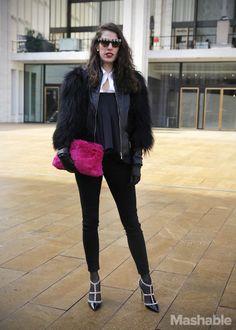 Fashionweek20