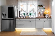 #classickitchen #kitchendesign #kitchenfurniture #kitchenideas #creamkitchen #KUXAstudio #KUXA #KUXAkitchen #bucatarieclasica Small Cottage Kitchen, Classic Kitchen, Kitchen Design, Kitchen Cabinets, Furniture, Studio, Inspiration, Home Decor, Vintage