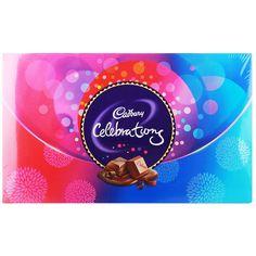 #buychocolategiftsonlinepunjab #chocolatesonlinepunjab #sendbirthdaychocolatesgiftsindia #buychocolatesonlineindia #chocolatedeliveryinindia  #sendchocolatesonlineindia      To buy chocolates, please click on the below link :   http://www.kalpaflorist.com/product-category/sweets/  Contact No : 9216850252  Webside : http://www.kalpaflorist.com/