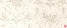 Tuileries Dove Grey Wallpaper at Laura Ashley