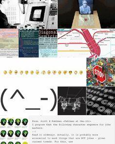 """9 #Design #Ideas That Shaped The #Web  """"With these, the web is a place for everyone."""" vía @FastCoDesign"""