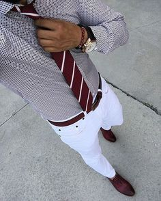 Men's Formal Wear: 40 Best Outfit Ideas for Summer Stylish Men, Men Casual, Mode Man, Moda Formal, Mein Style, Herren Outfit, Fashion Outfits, Fashion Tips, Fashion Design