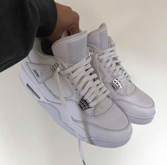 Dr Shoes, Swag Shoes, Nike Air Shoes, Hype Shoes, Me Too Shoes, Jordan Shoes Girls, Girls Shoes, Adidas Shoes Outfit, Sneakers Fashion
