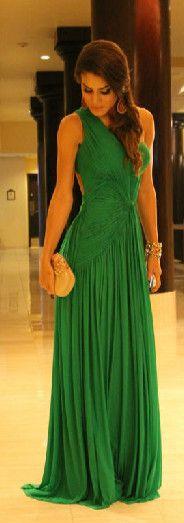 Terani Couture.