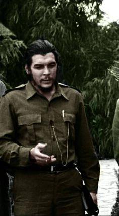 Power Trip, Fidel Castro, Robert Frank, Roy Lichtenstein, Aj Styles, Magnum Photos, Life Magazine, Che Guevara Images, Pop Art Bilder
