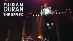 Duran Duran - The Reflex (Official Music Video) 80s Music, Music Mix, Music Songs, Music Videos, Sunday Song, Black History Books, Soul Songs, Rock Videos, Types Of Music