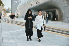 seoul-fashion-week-ss17_streetstyle_day1_fy17