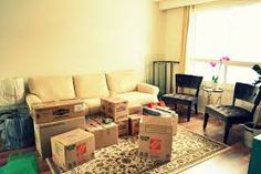 The packing and unpacking services obtainable by Best TCI Packers and Movers in Dehradun reduce the stress level during the transfer. Our forte lays in implementation the services rapidly without any damage. We are extensively appreciated for packing and unpacking the goods. Our team member also helps in arranging the goods. We offer special attention and care to pack all loot.