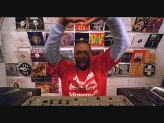 APHRODITE - STALKER VS - M-BEAT FEAT GENERAL LEVY - INCREDIBLE, BIG MIX.... STRICKLY JUST FOR FUN THO !!!!!!!! WATCH IN HQ IT SOUNDS BETTER !!!!! ...