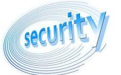 L'errore sugli hacker... quando i mass media fanno confusione. Chi sono i buoni e i cattivi? #hacker #cybercrime #web #internet #hack