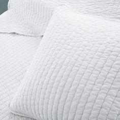Madison Park Jaxson 3-piece Coverlet Set | Overstock.com Shopping - The Best Deals on Bedspreads