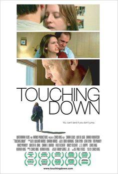 Touching Down (2005)