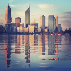 Looking forward to visiting our Property Managers in gorgeous Perth this September 17th and 18th!