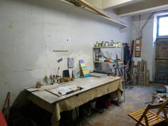 Documentary-art Net is a non profit association. 4 rue de la Marquise 11700 Puicheric France  support@documentary-art.net http://www.documentary-art.net/tag/artist-residency.php  Phone: 0033468437705