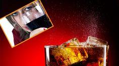 Gazlı içecek size neler yapıyor Gazlı içeceklerde bulunan sodyum benzoat maddesi, hazır gıda sektöründe koruyucu antimikrobiyal madde olarak kullanılan ve ürünün raf ömrünü uzatan kimyasal bir tuzdur.