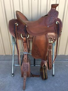 TO ORDER PLEASE CALL US 915-525-9009 SADDLE SPECIFICATIONS Real Wool Sheepskin LiningAvailable on All Saddle-$150 WadeRanch Saddle A-Fork FrontHalf BreedSmoo Wade Saddles, Roping Saddles, Barrel Racing Saddles, Barrel Saddle, Barrel Racing Horses, Horse Saddles, Horse Saddle Shop, Trail Saddle, Western Horse Tack