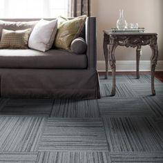 Commercial Carpet Cleaner For Sale
