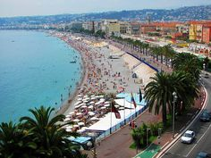 Outdoor Activities on the French Riviera http://thingstodo.viator.com/provence-french-riviera/outdoor-activities-french-riviera/