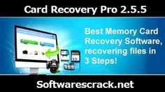 http://softwarescrack.net/card-recovery-pro-2-5-5-license-serial-key/