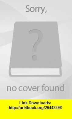 Instructors Guide The Norton Anthology World Masterpieces (Volume 1) Maynard Mack ,   ,  , ASIN: B000CQZXSG , tutorials , pdf , ebook , torrent , downloads , rapidshare , filesonic , hotfile , megaupload , fileserve