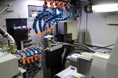 Innovative integration #lasercutting w/ @MorrisGroupInc @Cadence_Inc http://www.shopfloorlasers.com/laser-cutting/271-innovative-integration