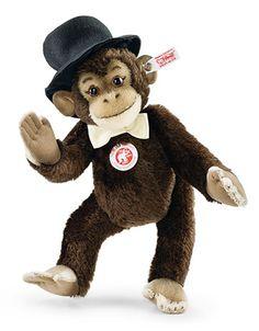 Frederic Chimpanzee EAN 034398