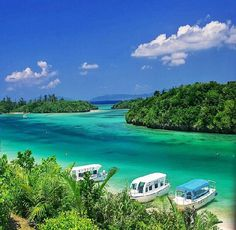 This will be my home in 5 months! Okinawa Japan :)