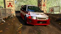Yes, in real life and yes I love it! Mitsubishi Lancer Evolution, Real Life, Artwork, Work Of Art
