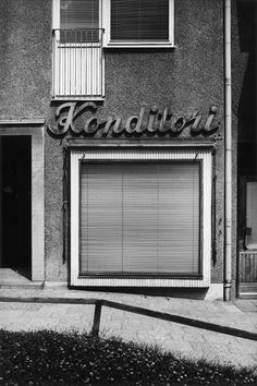 1979 Stockholm | Gunnar Smoliansky