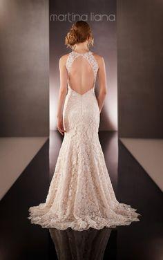 a2eca06912cd 16 best CocoMio Bridal Boutique images | Bridal boutique, Alon livne ...