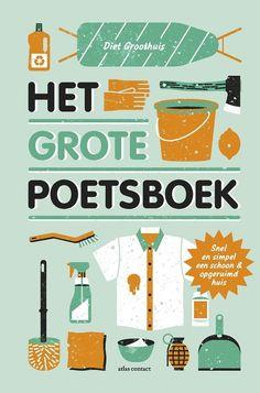 Je kunt altijd wel wat hulp gebruiken in het huishouden.  6 Huishoudboeken boordevol inspiratie http://www.waarismam.nl/huishouden-2/6-huishoudboeken-inspiratie/?utm_campaign=coschedule&utm_source=pinterest&utm_medium=Waar%20is%20Mam%3F%20Huishouden%2C%20organiseren%20en%20pubers&utm_content=6%20Huishoudboeken%20boordevol%20inspiratie