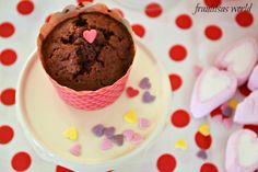 Be My Valentine Be My Valentine, Muffins, Sweets, Desserts, Food, Tailgate Desserts, Muffin, Deserts, Gummi Candy