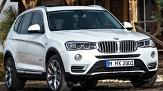 16 best safest suv images safest suv cars compact suv rh pinterest com