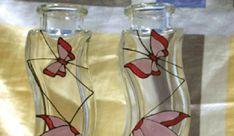 Výsledek obrázku pro malovaná váza Gift Wrapping, Gifts, Paper Wrapping, Presents, Wrapping Gifts, Favors, Gift Packaging, Gift, Present Wrapping