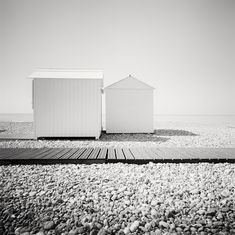 incl. VATexcl. shipping costsPRINT SIZE: 25x25cmFRAME SIZE: ... Beach Huts, Frame Sizes, Exhibitions, Fine Art Paper, Black And Brown, Classic, Outdoor Decor, Prints, Photos