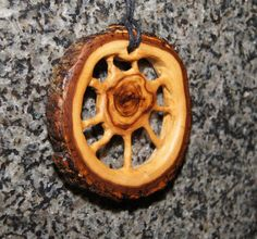 pendant - possible use of my material for the pendant. My material is hard and non-transparent. My contact: tatjana.alic@windowslive.com; web: http://tatjanaalic14.wixsite.com/mysite