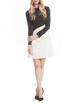 120$  Buy here - http://vibdb.justgood.pw/vig/item.php?t=3zolux039576 - Lihi Combo Dress