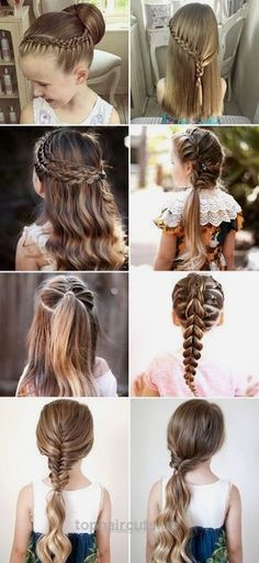 50 Cute Back To School Hairstyles For Little Girls… www.hairdesigns.t…… 50 Cute Back To School Hairstyles For Little Girls… www.hairdesigns.t… http://www.tophaircuts.us/2017/11/26/50-cute-back-to-school-hairstyles-for-little-girls-www-hairdesigns-t/