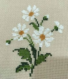 ideas for embroidery patterns cross stitch funny Cross Stitch Cards, Cross Stitch Borders, Modern Cross Stitch, Cross Stitch Flowers, Cross Stitch Designs, Cross Stitching, Cross Stitch Patterns, Embroidery Stitches, Embroidery Patterns