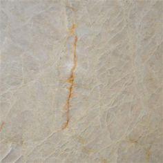 Precision Stone Design Marble Granite Limetone Onyx