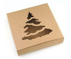 Boxes with no windows will add an element of surprise to your Custom Christmas Boxes. Don't forget to decorate these boxes. Christmas boxes must be adorned with decorates otherwise your Christmas boxes are incomplete. Christmas Craft Projects, Christmas Themes, Christmas Wrapping, Christmas Boxes, Gift Boxes Wholesale, Gift Subscription Boxes, Kraft Boxes, Brown Paper Packages, Custom Boxes