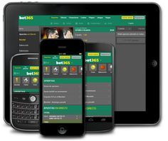 is one of the best largest bookmakers available online, bet on thousands of games in every sport type available, free live streaming & freebets Casino Sites, Online Casino, Sports Betting, Book Making, Poker, Playground, Coding, Major League, Mobile App