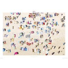 Poster photo Vacances d'été Philip Plisson Poster Photo, Photo Deco, Photos, Diagram, Kids Rugs, Map, Decor, Living Room, Pictures